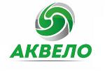 Интернет-магазин аккумуляторов и велосипедов АКВЕЛО