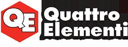 Зарядные устройства QUATTRO ELEMENTI