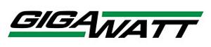 Аккумуляторы Gigawatt (Гигаватт)