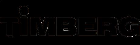 Аккумуляторы Timberg (Тимберг)