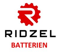 Автомобильные аккумуляторы RIDZEL