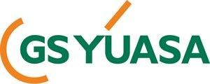 Автомобильные аккумуляторы GS Yuasa