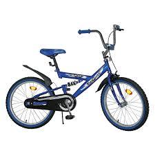 Racer 26-1-31 (синий), складной велосипед