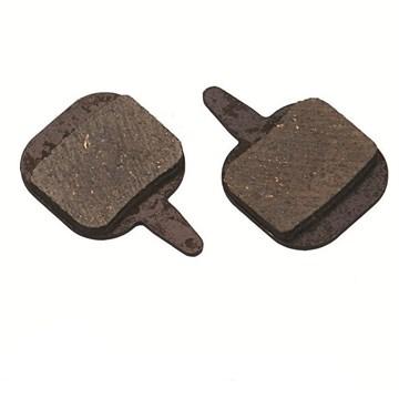 Колодки для дисковых тормозов lo Tektro/Aquilc/Gemini