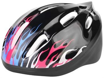 Шлем защитный MV8 (out-mold)