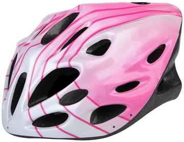 Шлем защитный MV-21 (out mold)