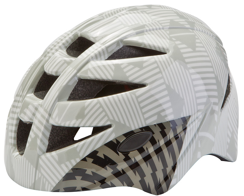 Шлем защитный MA-3 (in-mold)