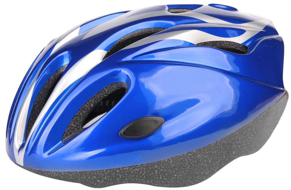 Шлем защитный MV11 (out-mold)