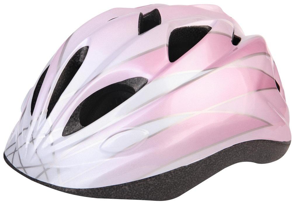 Шлем защитный HB6-5 (out-mold)