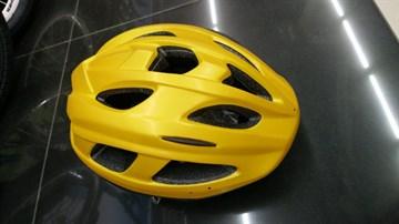 Шлем защитный HB3-5 (out-mold)