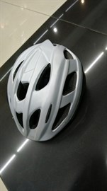 Шлем защитный HB3-5 (out-mold) HW