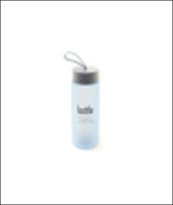 Фляга универсальная Bottle 0.6л