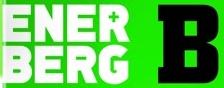 Аккумуляторная батарея Enerberg SMF 68-B24R