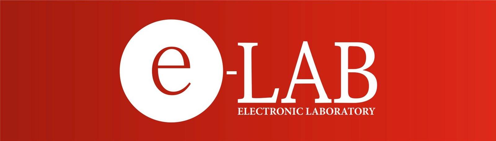 Аккумуляторная батарея E-LAB 6CT-60L