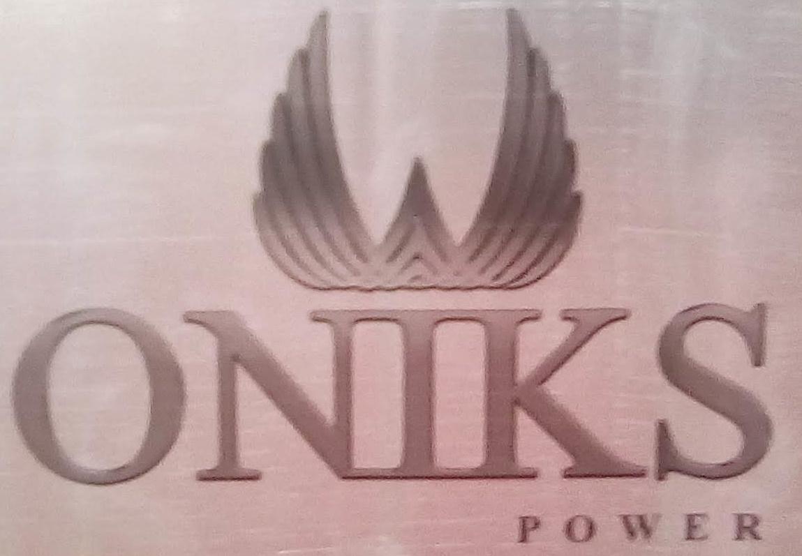 Аккумуляторная батарея Oniks 6CT-75R