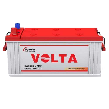 Аккумуляторная батарея Volta 190G51L