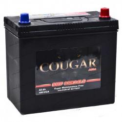 Аккумулятор COUGAR SMF 65B24R