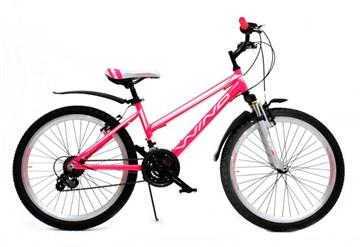 "Велосипед WIND GARDA 24"""