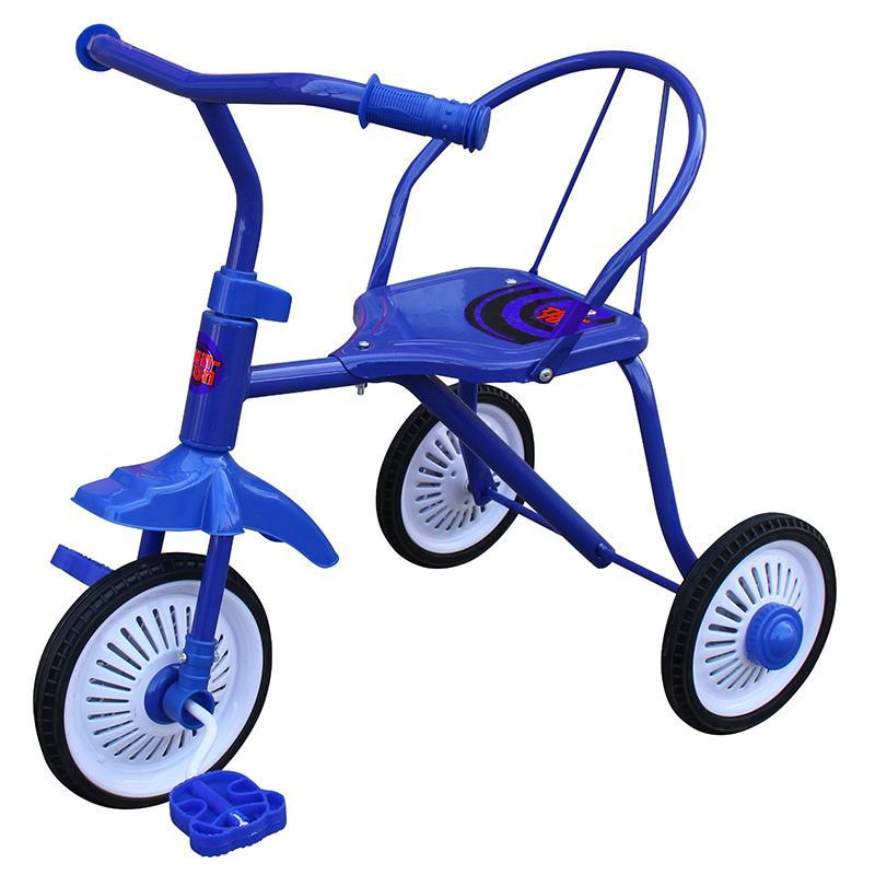 Детский трёхколёсный велосипед Тип-Топ 312