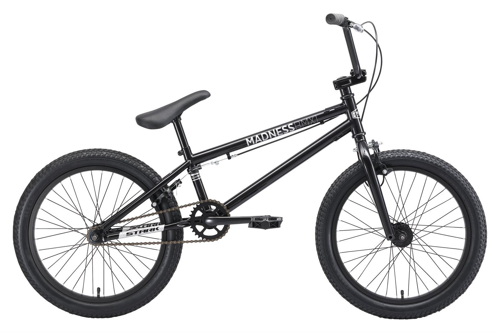 Велосипед Stark Madness BMX 1