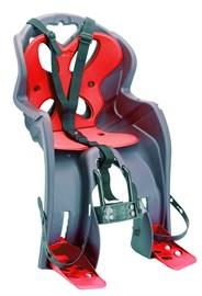 Кресло детское LUIGINO крепление на раму спереди