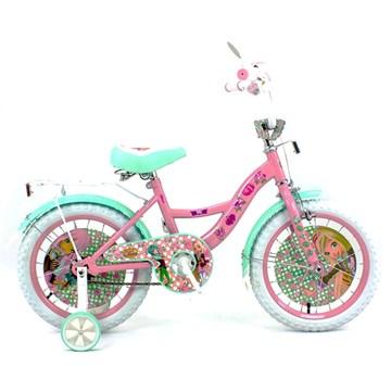"Велосипед MAXXPRO REGAL ACADEMY 16"""