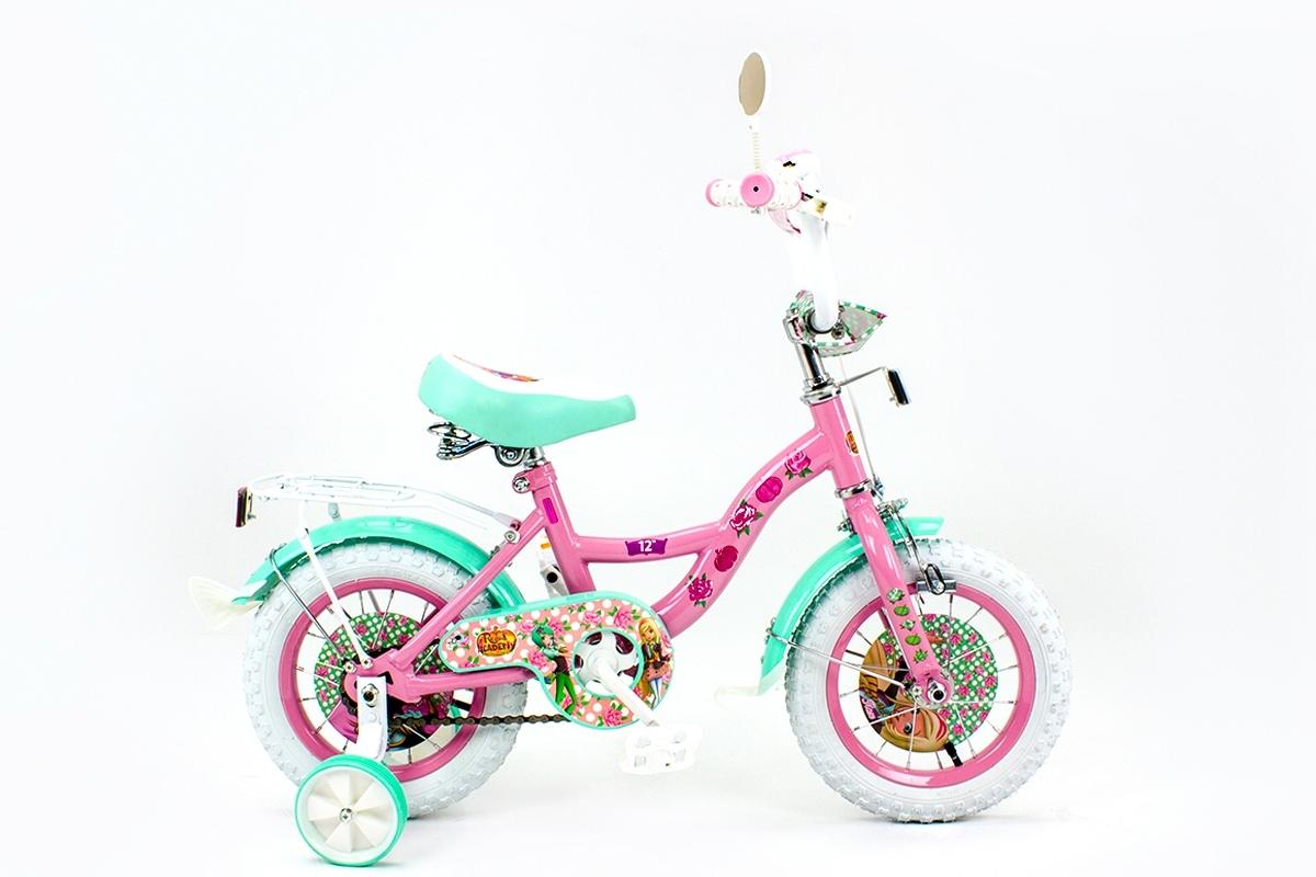 "Велосипед MAXXPRO REGAL ACADEMY 12"""