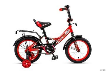 Велосипед MAXXPRO 14