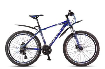 Велосипед MAXXPRO MARAFON 26 PRO