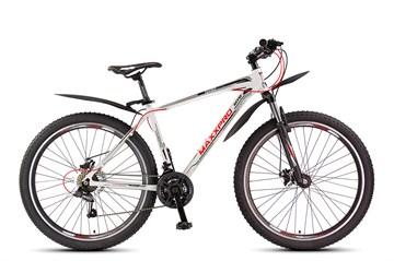 Горный велосипед MAXXPRO HARD 27,5 ELITE