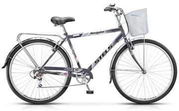 Велосипед STELS Navigator 350 Gent 28 Z010