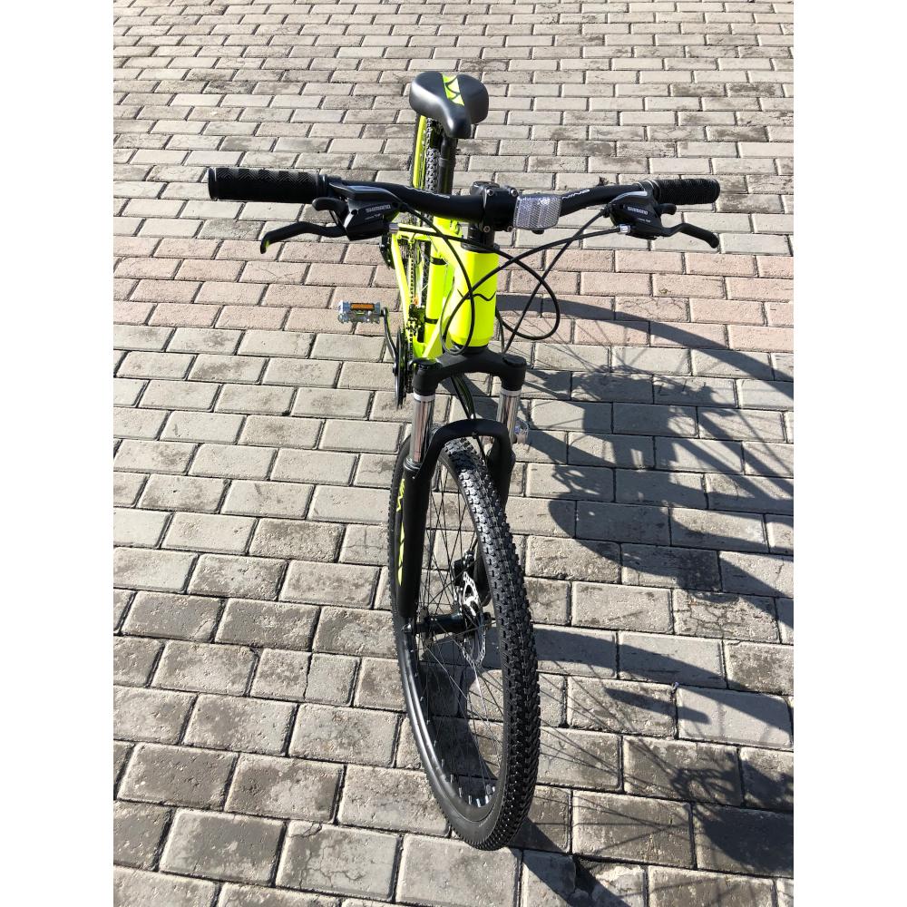 """Велосипед WIND ULTRA 26"""""""