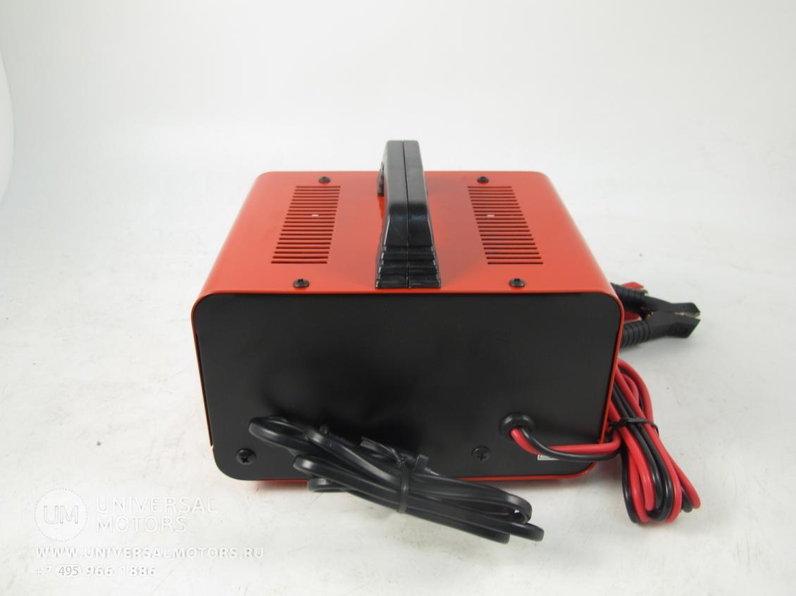 Универсальное зарядное устройство GS YUASA BC-12065Z