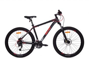 """Горный велосипед AIST Slide 3.0 27,5"""""""