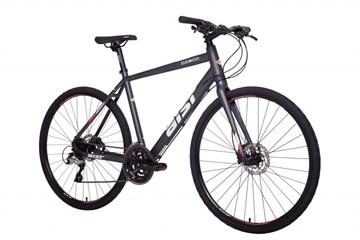 """Дорожный велосипед AIST Disco 28"""""""
