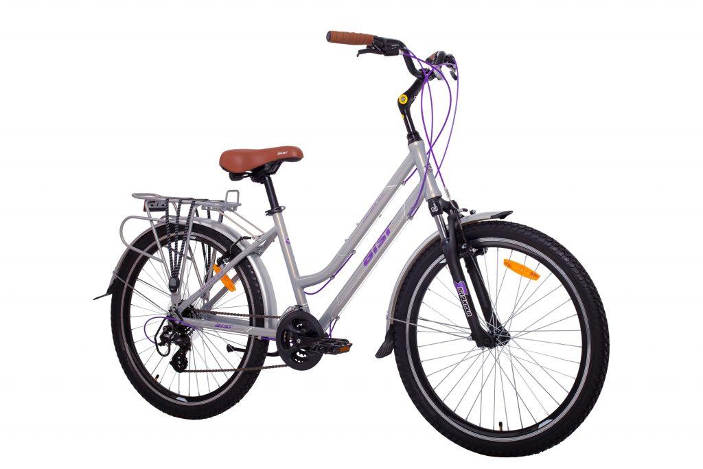 "Горный велосипед AIST  Cruiser 2.0 W 26"""