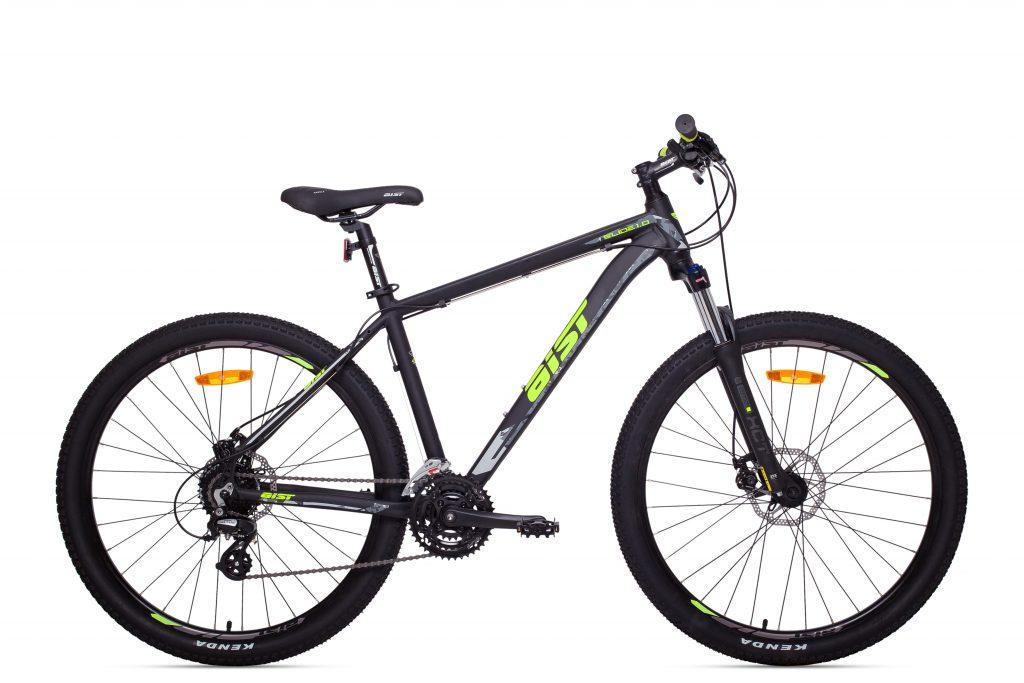 """Горный велосипед AIST Slide 1.0 27,5"""""""