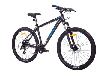"""Горный велосипед AIST Slide 2.0 27,5"""""""