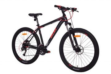 """Горный велосипед AIST Slide 3.0 29"""""""
