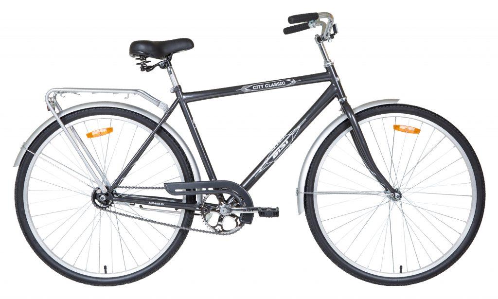 Велосипед дорожный AIST 28-130