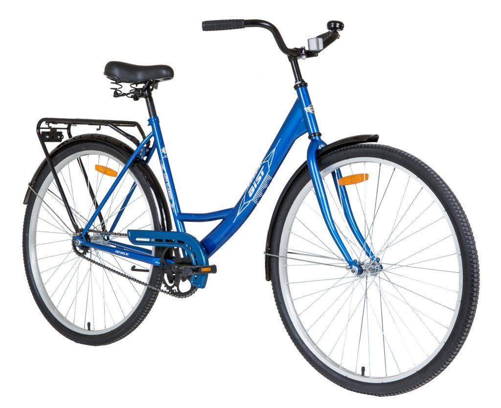 Дорожный велосипед AIST 28-245