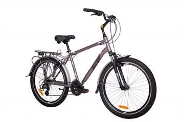 """Горный велосипед AIST Cruiser 1.0 26"""""""