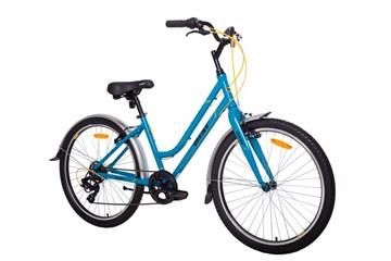 """Горный велосипед AIST Cruiser 1.0 W 26"""" с женской рамой"""