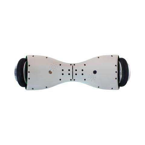 Детский гироскутер HoverBot Фиксиборд Нолик
