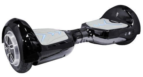 Гироборд Hoverbot B-4 Premium
