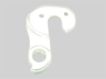 TBS A-HG038 - держатель для заднего переключателя (петух) с болтом