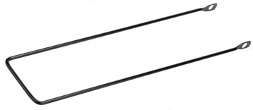 Подпорка для велокорзины Stels F04 (RL18/01-007)