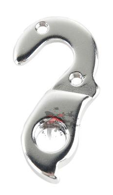 Петух XLINE 8 (IL15/03-019)