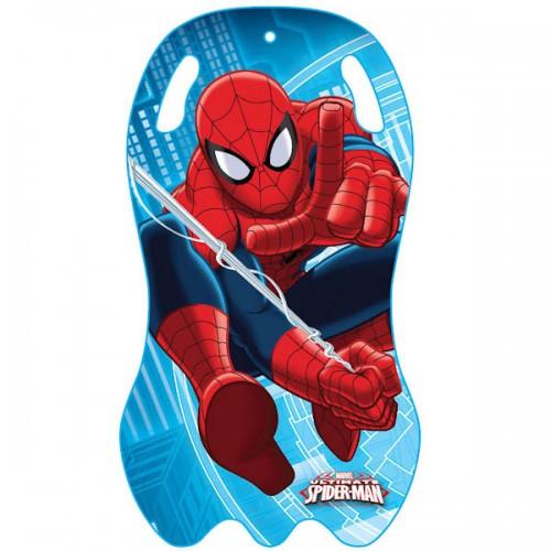 Ледянка-коврик MARVEL SPIDER-MAN