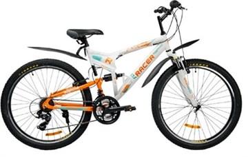26-200 Велосипед спортивный RACER disk